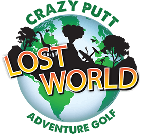 Lost World Nottingham/